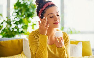 Les routines de soin à adopter pour votre visage