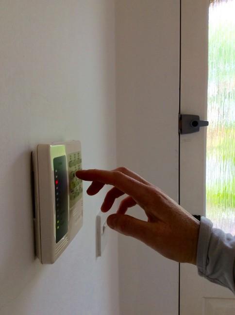 Protégez votre maison grâce à la domotique